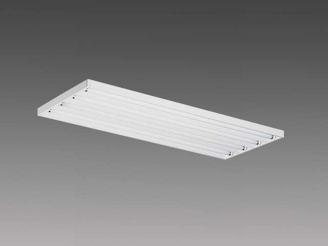 三菱電機  EL-LYX4014AAHX(39N4)  LED照明器具 直管LEDランプ搭載ベースライトLファインecoシリーズ(一般用途) 直付形 下面開放タイプ EL-LYX4014A AHX(39N4)
