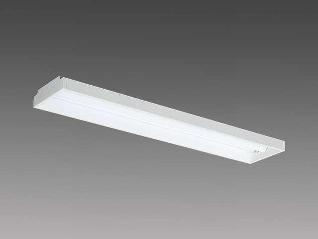 三菱電機  EL-LYX4022AAHX(25N5)  LED照明器具 直管LEDランプ搭載ベースライトLファインecoシリーズ(一般用途) 直付形 オプション取付可能タイプ(灯具) EL-LYX4022A AHX(25N5)
