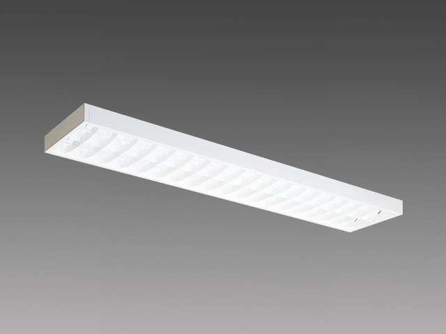 三菱電機  EL-LYX4072BAHX(25N5)  LED照明器具 直管LEDランプ搭載ベースライトLファインecoシリーズ(一般用途) 直付形 遮光制御タイプ EL-LYX4072B AHX(25N5)