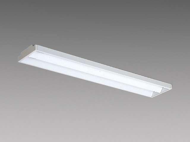 三菱電機  EL-LYX4332AAHX(25N5)  LED照明器具 用途別ベースライト 学校用 直付形 EL-LYX4332A AHX(25N5)