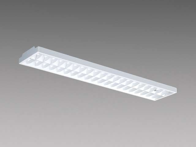 三菱電機  EL-LYX4342AAHX(26N4)  LED照明器具 用途別ベースライト 学校用 直付形 EL-LYX4342A AHX(26N4)