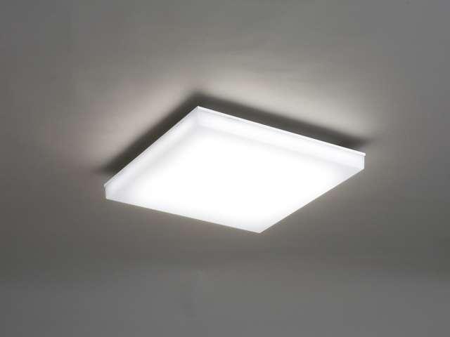 三菱電機 MITSUBISHI LED照明器具 LEDライトユニット形ベースライト(Myシリーズ) MY-SC485100WW/4ARTX