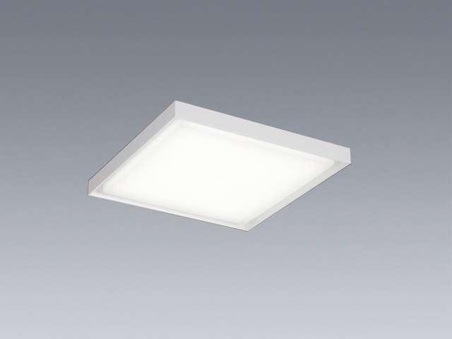 三菱電機 MITSUBISHI LED照明器具 LEDライトユニット形ベースライト(Myシリーズ) MY-SC485102N/4ARTX