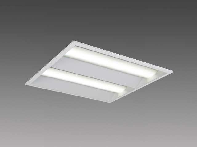 三菱電機  EL-SK9010WW/5AHTZ  LED照明器具 LED一体形ベースライト(一般用途) スクエアライト □600 EL-SK9010WW/5 AHTZ