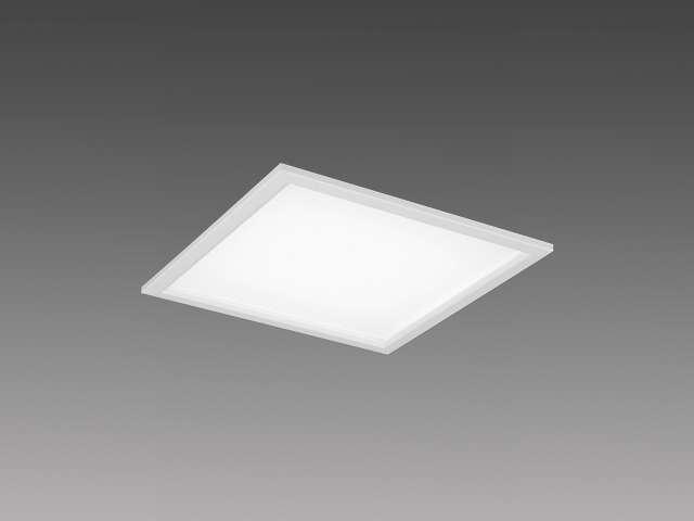 三菱電機  EL-SK4512L/4AHTZ  LED照明器具 LED一体形ベースライト(一般用途) スクエアライト □450 EL-SK4512L/4 AHTZ