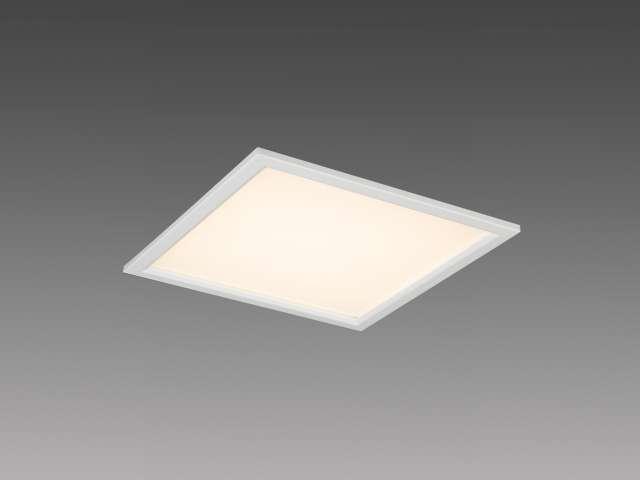 三菱電機 EL-SK5002AMMAHZ  LED照明器具 LED一体形ベースライト(一般用途) スクエアライト □450 EL-SK5002AMM AHZ