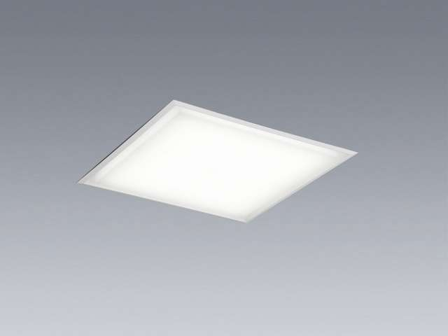 三菱電機 MITSUBISHI LED照明器具 LEDライトユニット形ベースライト(Myシリーズ) MY-SK485100WW/4ARTX