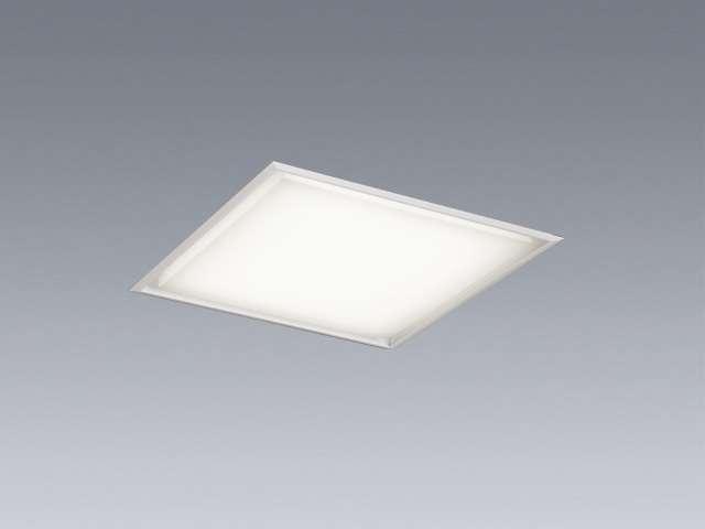 三菱電機 MITSUBISHI LED照明器具 LEDライトユニット形ベースライト(Myシリーズ) MY-SK412101WW/4ARTX