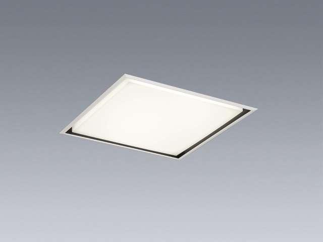 三菱電機 MITSUBISHI LED照明器具 LEDライトユニット形ベースライト(Myシリーズ) MY-SK412102W/4ARTX