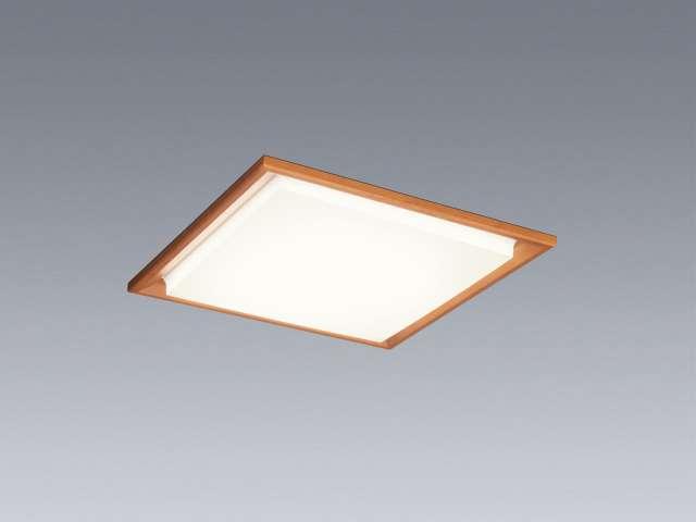 三菱電機 MITSUBISHI LED照明器具 LEDライトユニット形ベースライト(Myシリーズ) MY-SK412103WW/4ARTX