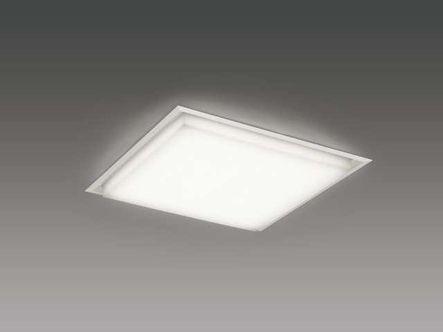 三菱電機 MITSUBISHI LED照明器具 LEDライトユニット形ベースライト(Myシリーズ) MY-SK485104L/4AHTX