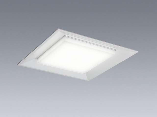 三菱電機 MITSUBISHI LED照明器具 LEDライトユニット形ベースライト(Myシリーズ) MY-SK460100W/5AHTX