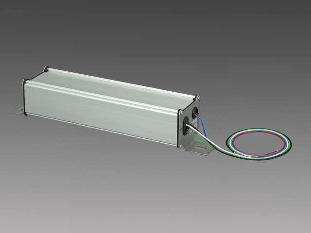 三菱電機  EL-T0063AHTN  LED照明器具 LED高天井用ベースライト(GTシリーズ) 特殊用途  EL-T0063 AHTN