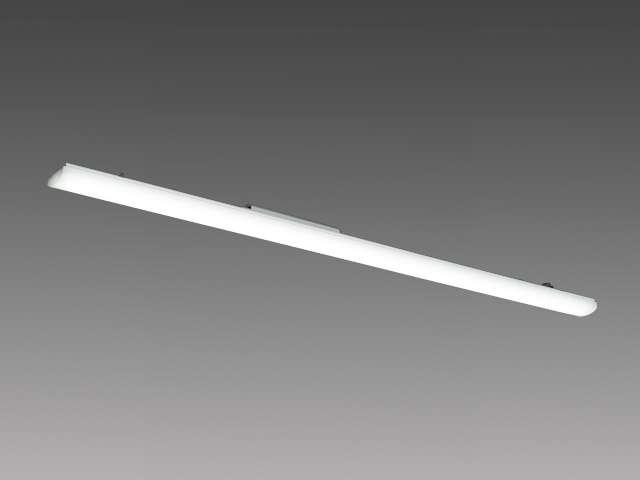 三菱電機  EL-LU91033WW2AHZ  LED照明器具 LEDライトユニット形ベースライト(Myシリーズ) ライトユニット 一般タイプ EL-LU91033WW 2AHZ