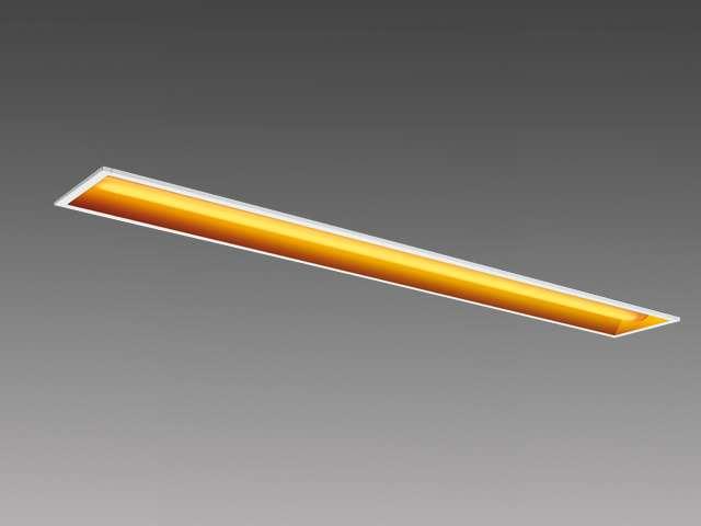 三菱電機 MY-B440331/YAHTN  LED照明器具 LEDライトユニット形ベースライト(Myシリーズ) 埋込形 150幅  MY-B440331/Y AHTN