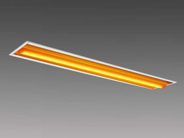 三菱電機 MY-B440334/YAHTN  LED照明器具 LEDライトユニット形ベースライト(Myシリーズ) 埋込形 220幅 Cチャンネル回避形  MY-B440334/Y AHTN