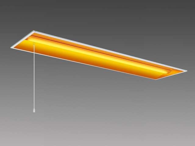 三菱電機 MY-B440335S/YAHTN  LED照明器具 LEDライトユニット形ベースライト(Myシリーズ) 埋込形 300幅  MY-B440335S/Y AHTN