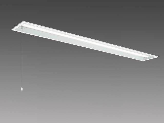 三菱電機 MY-B450361S/NAHTN  LED照明器具 LEDライトユニット形ベースライト(Myシリーズ) 埋込形 150幅 グレアカットタイプ MY-B450361S/N AHTN