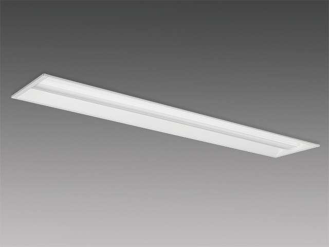 三菱電機 MY-B450362/NAHTN  LED照明器具 LEDライトユニット形ベースライト(Myシリーズ) 埋込形 190幅 グレアカットタイプ MY-B450362/N AHTN