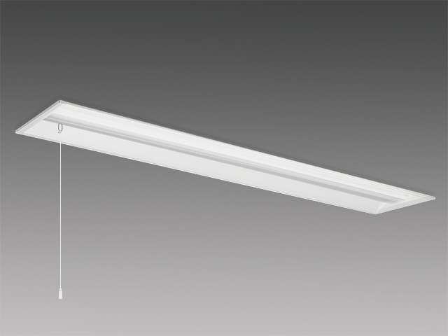 三菱電機 MY-B450362S/NAHTN  LED照明器具 LEDライトユニット形ベースライト(Myシリーズ) 埋込形 190幅 グレアカットタイプ MY-B450362S/N AHTN