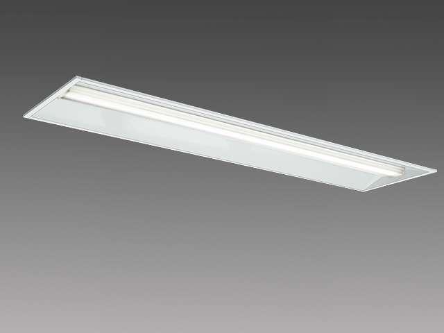 三菱電機 MY-B450365/NAHTN  LED照明器具 LEDライトユニット形ベースライト(Myシリーズ) 埋込形 300幅 グレアカットタイプ MY-B450365/N AHTN