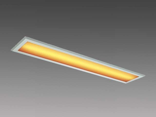 三菱電機 MY-BC440334/YAHTN  LED照明器具 LEDライトユニット形ベースライト(Myシリーズ) 用途別 クリーンルーム用 MY-BC440334/Y AHTN