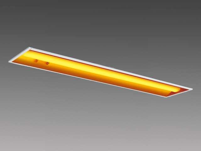 三菱電機 MY-BS440333/YAHTN  LED照明器具 LEDライトユニット形ベースライト(Myシリーズ) 埋込形 220幅  MY-BS440333/Y AHTN