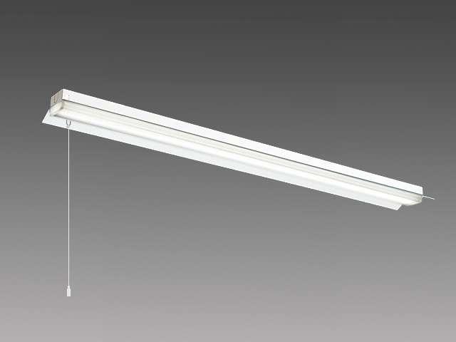 三菱電機 MY-H440360S/NAHTN  LED照明器具 LEDライトユニット形ベースライト(Myシリーズ) 直付形 笠付タイプ グレアカットタイプ MY-H440360S/N AHTN