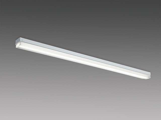 三菱電機 MY-L470360/NAHTN  LED照明器具 LEDライトユニット形ベースライト(Myシリーズ) 直付形 トラフタイプ グレアカットタイプ MY-L470360/N AHTN