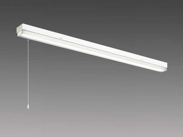 三菱電機 MY-L470360S/NAHTN  LED照明器具 LEDライトユニット形ベースライト(Myシリーズ) 直付形 トラフタイプ グレアカットタイプ MY-L470360S/N AHTN