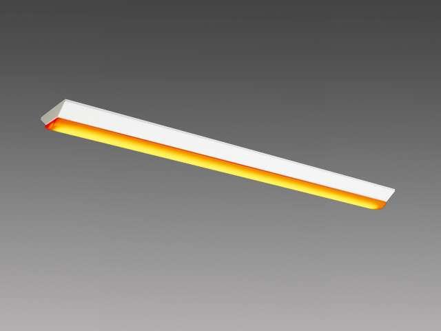 三菱電機 MY-VC440330/YAHTN  LED照明器具 LEDライトユニット形ベースライト(Myシリーズ) 用途別 クリーンルーム用 MY-VC440330/Y AHTN