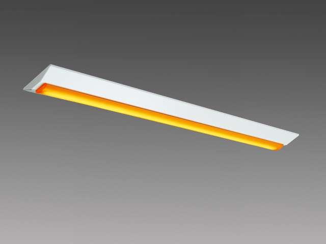 三菱電機 MY-VC440333/YAHTN  LED照明器具 LEDライトユニット形ベースライト(Myシリーズ) 用途別 クリーンルーム用 MY-VC440333/Y AHTN