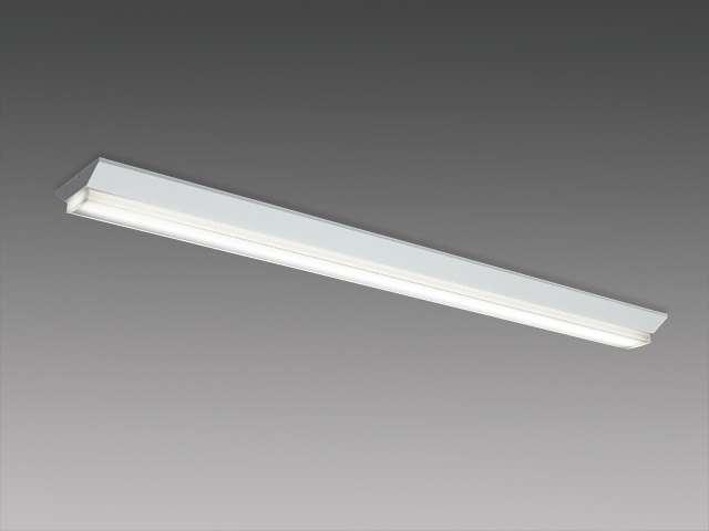 三菱電機 MY-V470360/NAHTN  LED照明器具 LEDライトユニット形ベースライト(Myシリーズ) 直付形 150幅 グレアカットタイプ MY-V470360/N AHTN