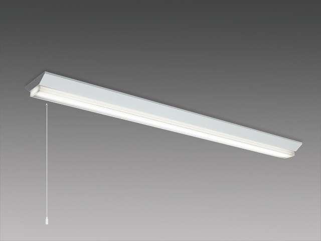 三菱電機 MY-V450360S/NAHTN  LED照明器具 LEDライトユニット形ベースライト(Myシリーズ) 直付形 150幅 グレアカットタイプ MY-V450360S/N AHTN
