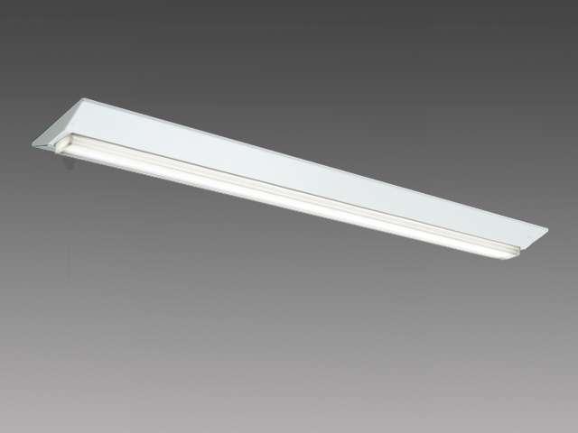 三菱電機 MY-VC440361/NAHTN  LED照明器具 LEDライトユニット形ベースライト(Myシリーズ) 用途別 クリーンルーム用 MY-VC440361/N AHTN