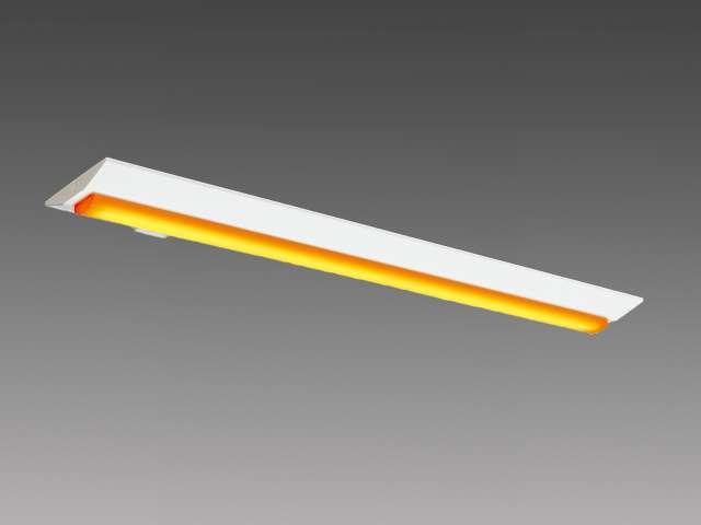 世界的に有名な 三菱電機 MY-VS440331/YAHTN LED照明器具 LEDライトユニット形ベースライト(Myシリーズ) 直付形 230幅 230幅 直付形 MY-VS440331/Y MY-VS440331/YAHTN AHTN, トレンドエックス:661a9882 --- business.personalco5.dominiotemporario.com