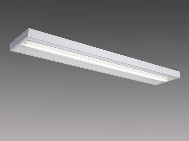 三菱電機 MY-X440360/NAHTN  LED照明器具 LEDライトユニット形ベースライト(Myシリーズ) 直付形 下面開放タイプ グレアカットタイプ MY-X440360/N AHTN