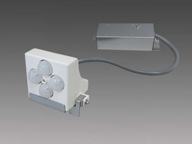三菱電機 SC0820  LED照明器具 LED高天井用ベースライト(GTシリーズ) 一般形  SC0820