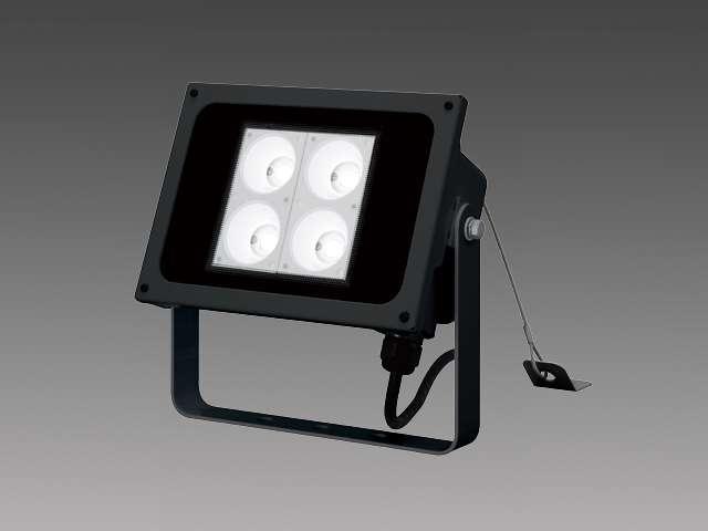 MITSUBISHI 三菱電機 EL-S8000N/K AHN LED照明器具 LEDエクステリア 投光器