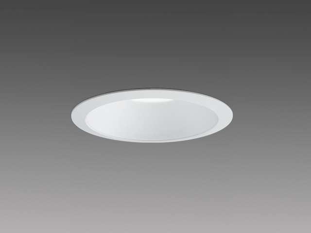 三菱電機  EL-WD00/2(201NM)AHN LED照明器具 LEDダウンライト(MCシリーズ) Φ125 軒下用 白色コーン EL-WD00/2(201NM) AHN