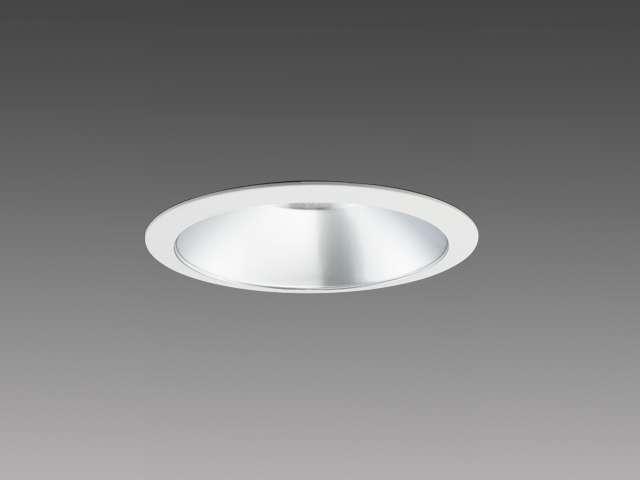 【期間限定!最安値挑戦】 三菱電機 AHTZ EL-D03/2(350NM)AHTZ LED照明器具 LEDダウンライト(MCシリーズ) 三菱電機 EL-D03/2(350NM)AHTZ Φ125 銀色コーン遮光15° EL-D03/2(350NM) AHTZ, アジスチョウ:469c9cfa --- canoncity.azurewebsites.net