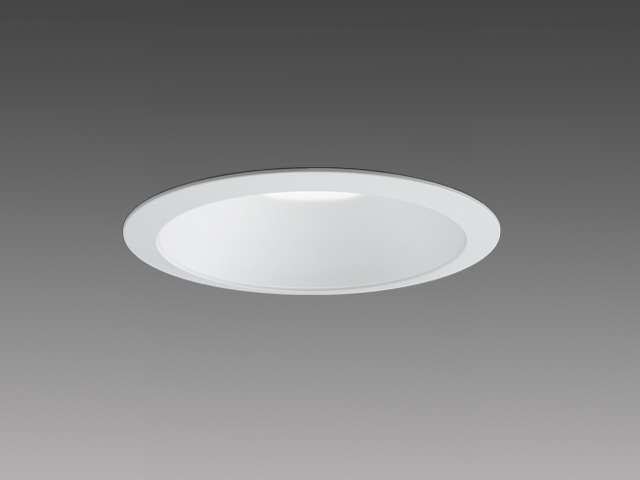三菱電機 EL-D04/3(250NH)AHZ  LED照明器具 LEDダウンライト(MCシリーズ) Φ150 白色コーン遮光15° EL-D04/3(250NH) AHZ