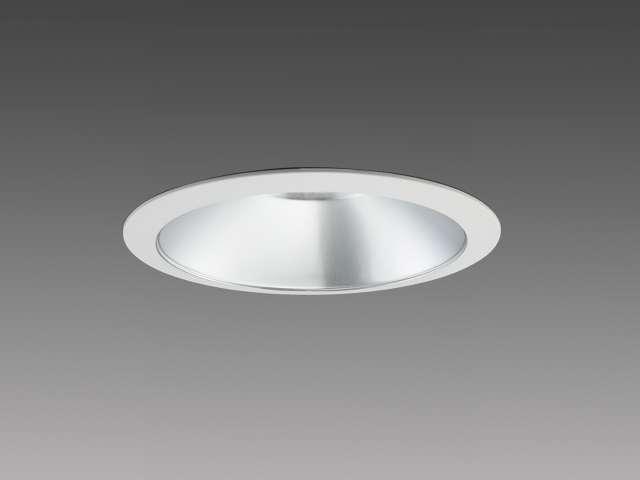 三菱電機  EL-D05/3(550WM)AHTZ LED照明器具 LEDダウンライト(MCシリーズ) Φ150 銀色コーン遮光15° EL-D05/3(550WM) AHTZ