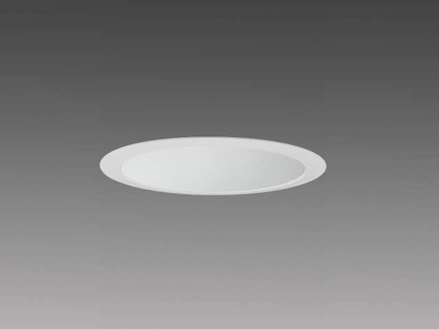 三菱電機  EL-D06/2(350LM)AHTZ LED照明器具 LEDダウンライト(MCシリーズ) Φ125 深枠タイプ 白色コーン遮光30° EL-D06/2(350LM) AHTZ