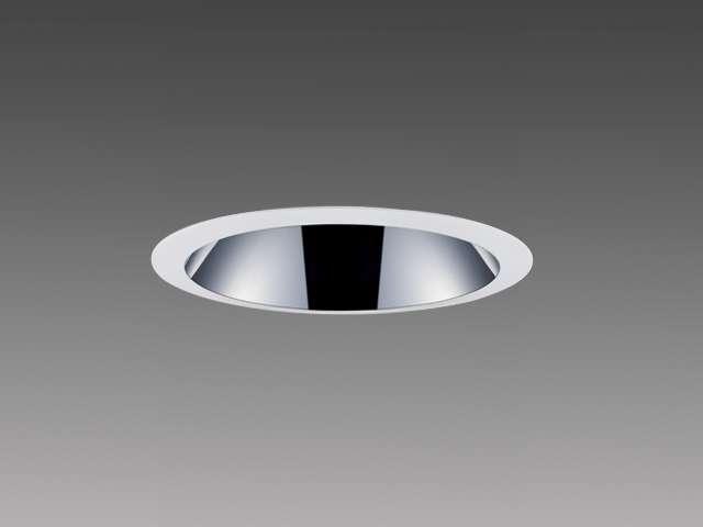 三菱電機  EL-WD02/2(350WM)AHTZ LED照明器具 LEDダウンライト(MCシリーズ) Φ125 軒下用 深枠タイプ 鏡面コーン遮光30° EL-WD02/2(350WM) AHTZ