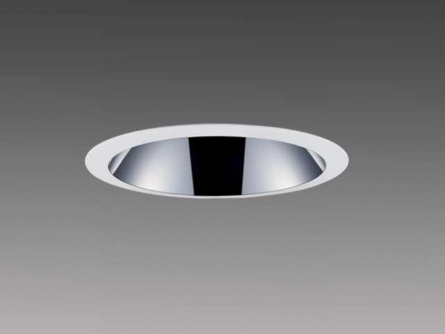 三菱電機  EL-D09/3(550NM)AHTZ LED照明器具 LEDダウンライト(MCシリーズ) Φ150 深枠タイプ 鏡面コーン遮光30° EL-D09/3(550NM) AHTZ
