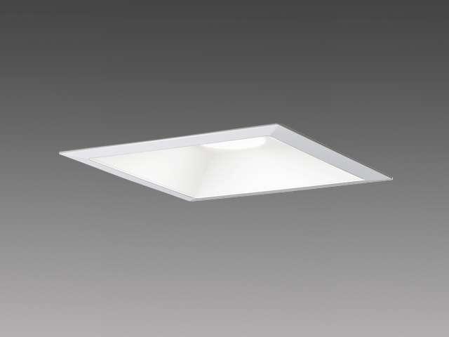 三菱電機  EL-D11/3(350WM)AHTZ LED照明器具 LEDダウンライト(MCシリーズ) □150 角形 EL-D11/3(350WM) AHTZ