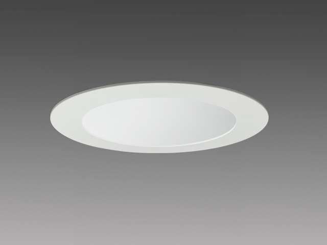 注目ブランド 三菱電機 EL-D14 AHTZ/4(350WWM)AHTZ LED照明器具 Φ175 LEDダウンライト(MCシリーズ) Φ175 リニューアル対応 LED照明器具 白色コーン遮光15° EL-D14/4(350WWM) AHTZ, ダイセンチョウ:a6f22980 --- konecti.dominiotemporario.com