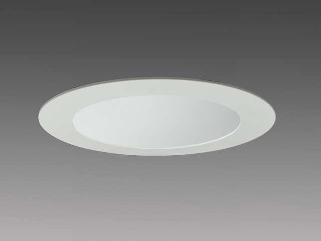 三菱電機 EL-D15/5(250NH)AHN  LED照明器具 LEDダウンライト(MCシリーズ) Φ200 リニューアル対応 白色コーン遮光15° EL-D15/5(250NH) AHN