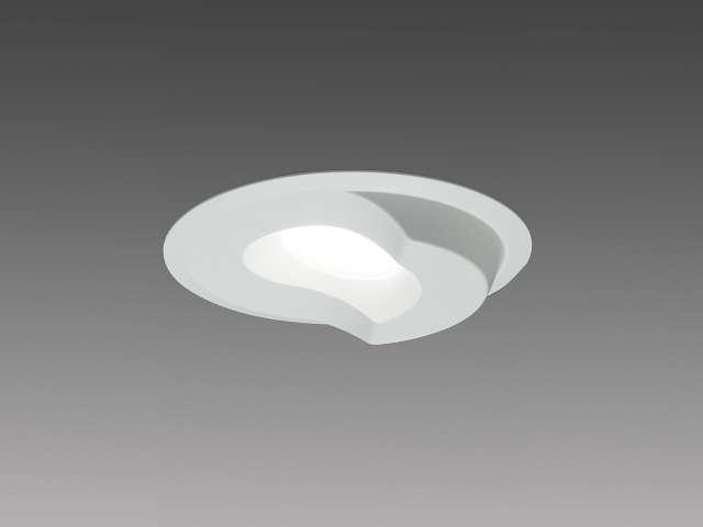 三菱電機  EL-D16/2(350LM)AHTZ LED照明器具 LEDダウンライト(MCシリーズ) Φ125 ウォールウォッシャ EL-D16/2(350LM) AHTZ